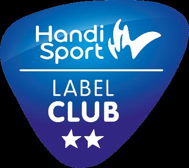 label 2stars