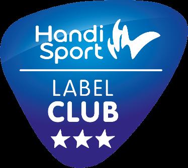 label 3stars