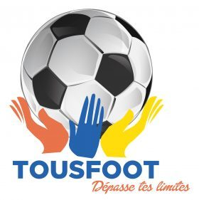 Tous Foot