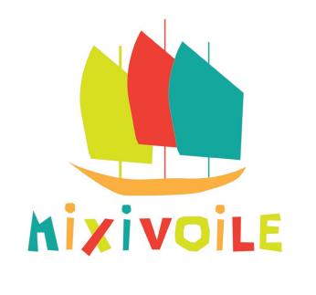 CLUB DU MOIS DE SEPTEMBRE : MIXIVOILE