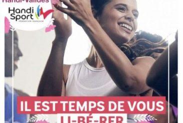 CLUB DU MOIS DE NOVEMBRE : Cat's Sport And Dance