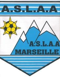 CLUB DU MOIS DE DECEMBRE : A.S.L.A.A