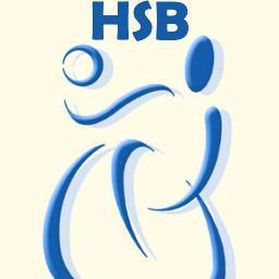 CLUB DU MOIS DE FEVRIER : HANDI SUD BASKET
